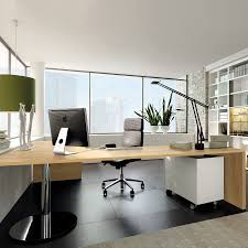 Black Home Office Desks by The Best Home Office Desk Options Worth To Consider Traba Homes