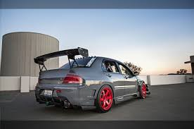 mitsubishi evo 9 wallpaper hd gray car mitsubishi lancer evo x wallpapers and images