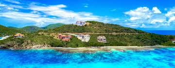 find your dream home on scrub island bvi superyachts com