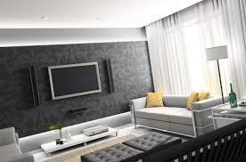modern living room ideas on a budget cheap modern living room ideas with absolutel 9279 asnierois info