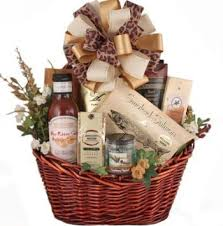 manly gift baskets cheap birthday gift basket ideas find birthday gift basket ideas