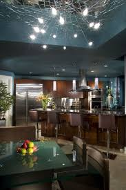 Kitchen Interior Design Tips by Best 20 Contemporary Kitchen Interior Ideas On Pinterest Modern