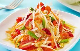 la cuisine thailandaise house cuisine downtown kingston