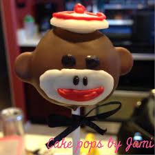 28 best cake pops by jami images on pinterest cake pops themed