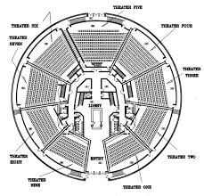 monolithic dome floor plans now playing the 21st century movie theater monolithic dome