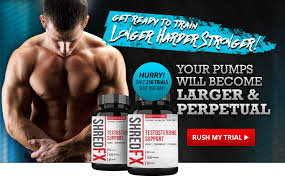 where can i buy shred fx mens health to go