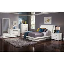 rent to own bedroom sets bedroom adorable mattress rental near me rent to own bedroom set