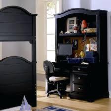 Black Corner Computer Desk With Hutch Articles With Oriental Furniture Melbourne Australia Tag