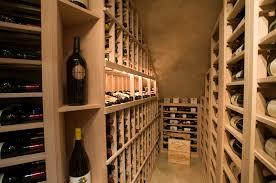 wine storage under stairs under stairs wine closet