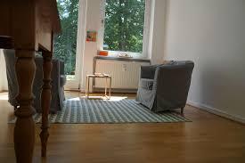 Klinik Bad Neuenahr Lebenslauf Psychotherapie Henrichs Bonn
