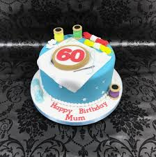 wedding cake asda dr who birthday cake asda wedding cake