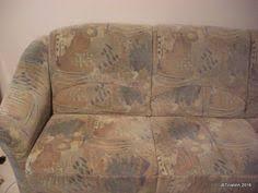 altes sofa altes sofa neu beziehen anleitung ideen rund ums haus