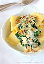recette de cuisine facile sans four cuisine recettes de cuisson sans four et de lasagnes recette