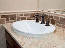 bathroom sink backsplash ideas simple ideas bathroom sinks with backsplash bathroom sink backsplash