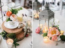 Ready Made Wedding Centerpieces by Best 20 Teacup Centerpieces Ideas On Pinterest Tea Party