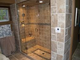 Small Ensuite Bathroom Designs Ideas Small Ensuite Bathroom Designs Ideas Elegant Bathroom Design