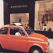 K He Neu Kaufen Marandino
