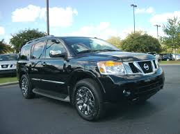 nissan armada for sale 2015 2015 nissan armada u2013 pictures information and specs auto