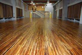 What Are Laminate Floors Made Of Popular Eco Friendly Flooring Options To Consider Traba Homes