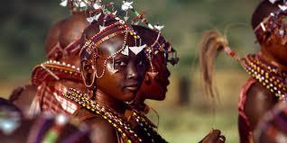 yoruba people the africa guide akan zulu jola xhosa maasai mursi yoruba rites of passage