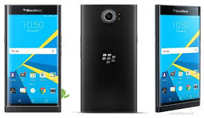 blackberry android phone blackberry priv gets price cut in canada gsmarena news