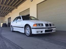 bmw e36 m3 4 door 1997 bmw e36 m3 reviews msrp ratings with amazing images