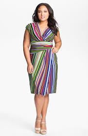 top 10 summer dresses