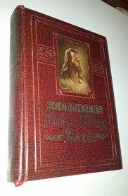 the 371 best images about vintage bibles vintage hymnals vintage