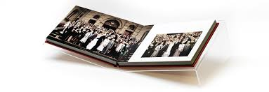 flushmount album flushmount series magazine style wedding albums photo mounts