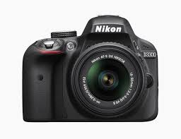 nikon d3300 deals black friday 11 best black friday office deals gear patrol