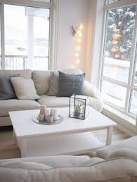 ikea slipcovered sofa ikea slipcover sofa review honest opinions 3 years later