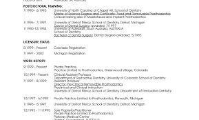dental hygienist resume photos of dental hygienist resume template cv exles sle new