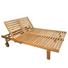 Wholesale Teak Patio Furniture Teak Lounge Chairs Wholesale Teak Lounge Chair Cushions Rare Lied