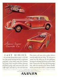 2798 best auto advertising images on pinterest retro cars