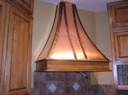 astonishing vent for kitchen island for kitchen vent