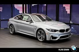 m4 coupe bmw bmw m4 in beaverton or kuni bmw