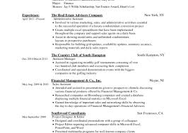 resume beautiful software engineer resume software developer