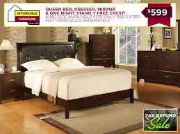 bedroom furniture for sale enjoy our amazing tax season furniture sale in baytown tx