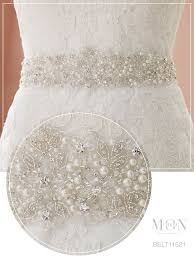 wedding dresses belts best 25 wedding dress belts ideas on light wedding
