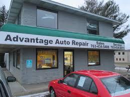metro lexus victoria service advantage auto repair andover mn read consumer reviews browse