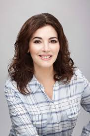 star struck where to find nigella at the margaret river gourmet