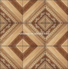 spanish floor spanish tile price spanish tile price suppliers and manufacturers
