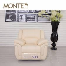 Sofa Wholesale Sofa Bed Wholesale Sofa Bed Wholesale Suppliers And Manufacturers