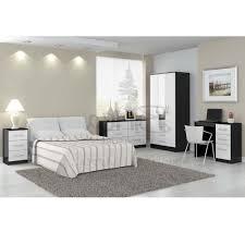 Black Bedroom Furniture Design Ideas Gdyha Com Bathroom Design Ideas