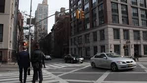 red light ticket video new york city circa 2017 red light traffic camera simulated black