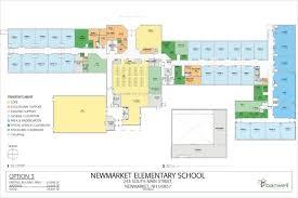 school floor plan pdf index of wp content uploads 2016 11