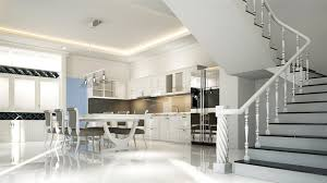 home interior design companies in dubai interior design and home decor company in dubai u a e
