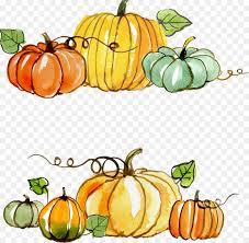 thanksgiving material thanksgiving gratitude gift clip thanksgiving pumpkin painted