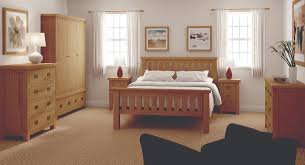 modern bedroom furniture sets collection photo design bed