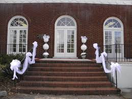 wedding venues in lynchburg va historic fort early building lynchburg va wedding venue